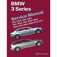 service repair manual free download 2007 bmw 6 series navigation system bmw 3 series e90 e91 e92 e93 service manual 2006 2007 2008 2009 2010 2011 325i