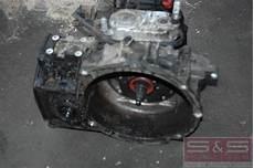 getriebe vw golf 3 automatik gkb crr crr getriebe