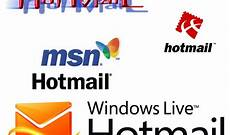 How Hotmail Changed Microsoft And Email Forever Ars