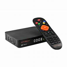 Gtmedia Amlogic S905d 16gb Wifi Android by Remote Controls Gtmedia Gtt 2 Amlogic S905d 2 8gb 2 4g