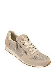 paul green shop buy shoes