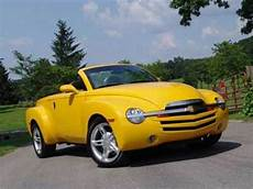 free auto repair manuals 2004 chevrolet ssr transmission control 205 best images about chevrolet workshop repair service manuals downloads on cars