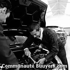 Top 9 Des Garages 224 Agneaux 50180