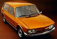 sports car face plant 1972 to 1976 volkswagen sp2