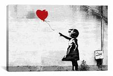 Banksy Picture Gallery