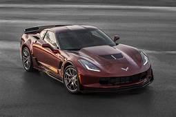 2016 Chevrolet Corvette Vs Mercedes AMG GT Compare Cars