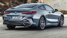 2019 bmw coupe 2019 bmw m8 car