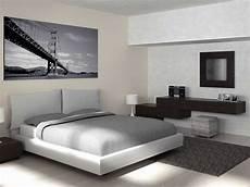 arredamento da letto progetto da letto matrimoniale 1183 diotti