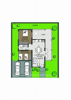 philippine house designs and floor plans single story simple house designs and plans philippine