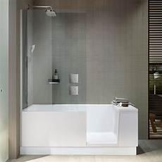 Dusch Und Badewanne - ca 5 17 tage