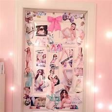 To Decorate Your Bedroom Door by Decorate Your Closet Door My Girly Home