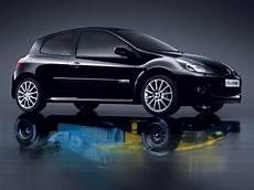 Courroie De Distribution Clio 3 Renault Quand La Changer