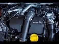 Come Sostituire Cinghia Distribuzione Nissan Qashqai