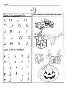 5 letter j worksheets alphabet phonics worksheets letter of the week