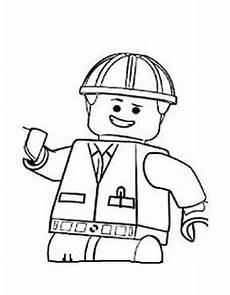 Kostenlose Malvorlagen Lego Die 10 Besten Bilder Lego Ausmalbilder Malvorlagen
