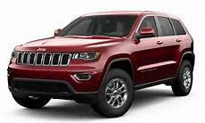 2019 jeep laredo new 2019 jeep grand trims in chilicothe near
