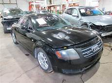 buy car manuals 2003 audi tt spare parts catalogs parting out 2003 audi tt stock 190155 tom s foreign auto parts quality used auto parts