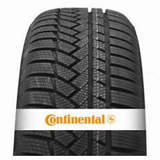 continental ts 850 p tyre continental winter contact ts 850 p suv car tyres