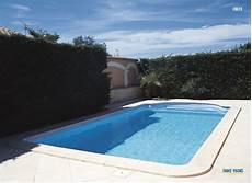 coque de piscine pas cher vente et installation de piscines coque polyester pas cher