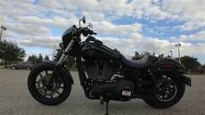 2016 2018 Harley Davidson Low Rider S For Sale In