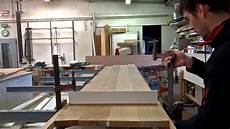 plan travail chene massif fabrication artisanale de plans de travail en ch 234 ne massif