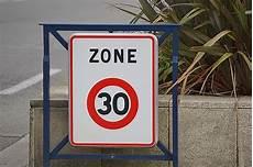 durée de validité du code de la route code de la route combien de temps faut il patienter pour