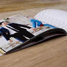 livre photo livraison rapide le livre d amour personnalis 233 livraison rapide