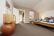 Ankleidezimmer Planen Und Besonders Komfortabel Wohnen