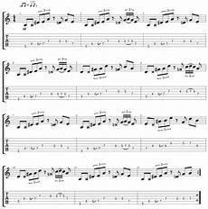cool guitar riffs easy to learn blues shuffle riffs for guitar