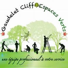 Entretien Espace Vert Tarif Conseil Entretien Jardin Espace Vert Elagage Abattage Tarif