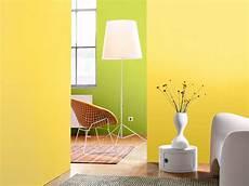 Wirkung Farben In Räumen - wohnen mit farben ratgeber zuhausewohnen