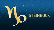 Steinbock Horoskop Heute - tageshoroskop f 252 r den steinbock ihre sterne heute