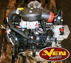 Motor Opel Corsa C Hatchback 1 2 16v Z12xe 19be5655 212xe