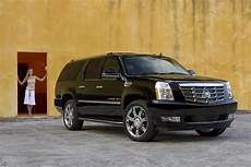 best car repair manuals 2011 cadillac escalade electronic toll collection 2010 cadillac escalade news and information com