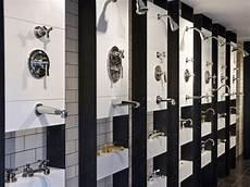 Bathroom Accessories Display Ideas by Display Of Taps At Waterworks National