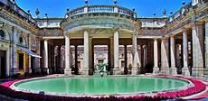 web bagni italia turismo termale il 2014 chiude in bellezza webitmag