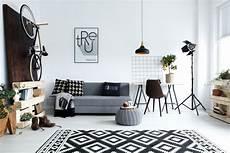 White Home Decor Ideas by Comment Bien Ranger Sa Maison Magazine Avantages