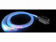 led glasfaser sternenhimmel lunartec led glasfaser sternenhimmel multi color mit