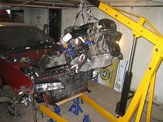 small engine repair training 2011 buick regal electronic valve timing how to remove engine on a 2011 chrysler 200 removing the motor from a chrysler pacifica