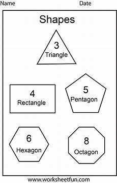 67 best shapes images pinterest geometric form math activities and preschool