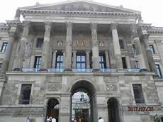 Braunschweig Schloss Arkaden - карл вильгельм picture of schloss arkaden braunschweig