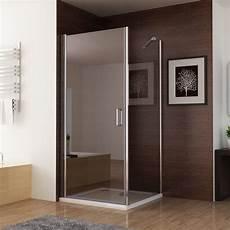 Duschkabine 90 X 75 - 90 x 75 cm duschkabine dusche duscht 252 r schwingt 252 r