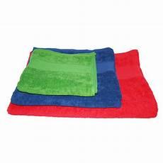 frottee handtuch frottee handtuch 50 x 100 cm hier kaufen sparen