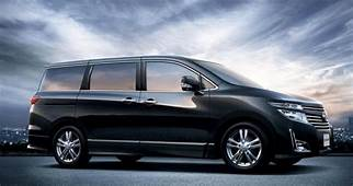 2020 Nissan Quest Changes Spy Shots Release Date Price