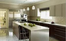 Kitchen Lights On A Track by 11 Stunning Photos Of Kitchen Track Lighting Pegasus