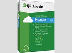 Quickbooks 2020 Price Price Comparison