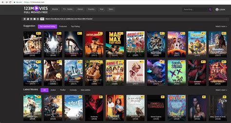 1w3 Movies