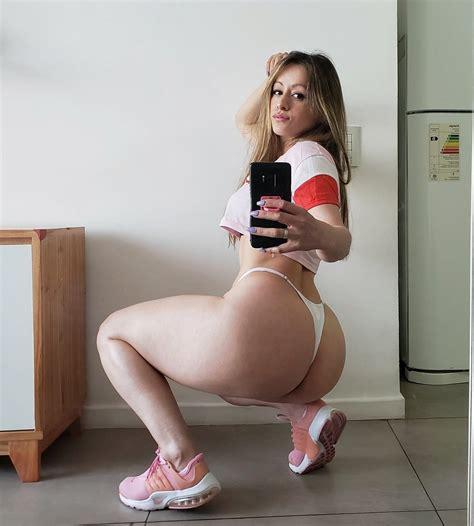 Sasha Grey Sesso