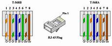 march 2013 wiring diagram reference