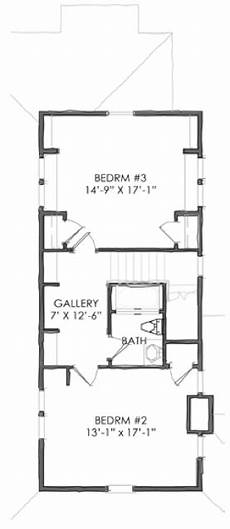 moser design group house plans house plan tnh sc 32dl by moser design group with images